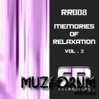 Memories of Relaxation, Vol. 3 (2018)