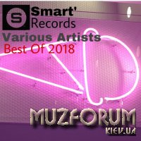 Smart' Records Presents Best of 2018 (2019)