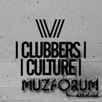 Clubbers Culture: Winter Season Of House (2019)