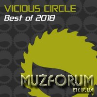 Vicious Circle: Best Of 2018 (2019)