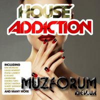 House Addiction, Vol. 48 (2019)