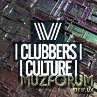 Clubbers Culture: Most Played Dubstep Electro (2019)