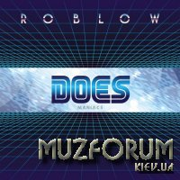 Rob Low - Does (2019)