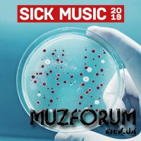 Hospital Records - Sick Music 2019 (2019) FLAC