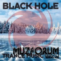 Black Hole Trance Music 02-19 (2019) FLAC