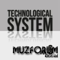 Technological System, Vol. 6 (2019)