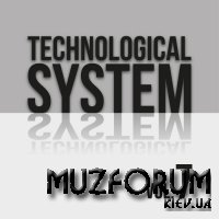Technological System, Vol. 7 (2019)