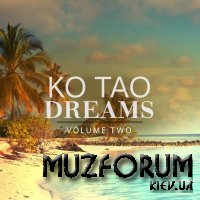 Ko Tao Dreams, Vol. 2 (2019)