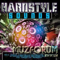 Hardstyle Sounds Vol. 9 (2019)