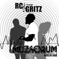 RC & The Gritz - Analog World (2019)