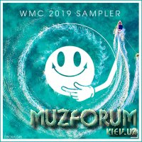 19Box Recordings: WMC 2019 Sampler (2019)