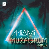 Cr2 Records - Miami 2019 (2019) FLAC