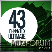 43 Johnny Lux Ultimate Multibundle (2019)