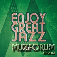 Enjoy Great Jazz - Vol. 2 (2019)