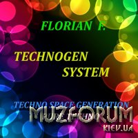 Technogen System (Techno Space Generation) (2019)