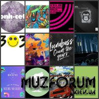 Beatport Music Releases Pack 826 (2019)