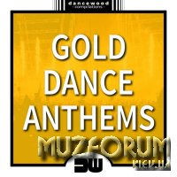 Gold Dance Anthems, Vol. 1 (2019)