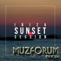 Ibiza Sunset Session, Vol. 5 (2019)