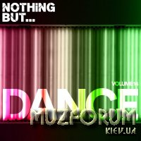Nothing But... Dance, Vol. 14 (2019)