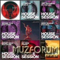 Beatport Music Releases Pack 920 (2019)