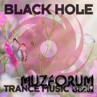 Black Hole: Black Hole Trance Music 05-19 (2019)