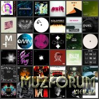 Beatport Music Releases Pack 972 (2019)