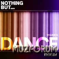 Nothing But... Dance, Vol. 15 (2019)