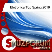 Electronica Top Spring 2019 (2019)