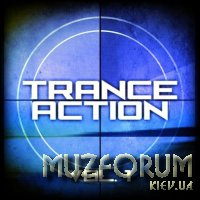 Andorfine Records - Trance Action, Vol. 1 (2019)