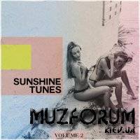 Sunshine Tunes, Vol. 2 (2019)