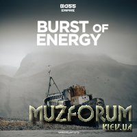 Burst of Energy (2019)