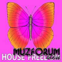 House Freedom - Music Sort (2019)