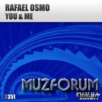 Rafael Osmo - You and Me (2019)