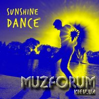 Global Music - Sunshine Dance (2019)