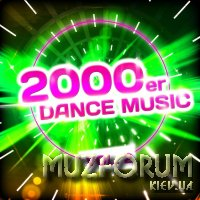 2000er Dance Music Vol. 2 (2019)