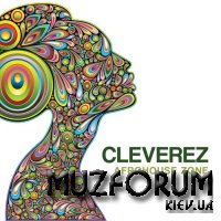 Cleverez - Afrohouse Zone (2019)