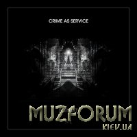 Crime as Service - Format (2019)
