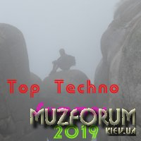 Online Techno - Top Techno Summer 2019 (2019)