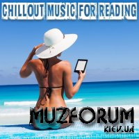Chillout Music For Reading (2019)