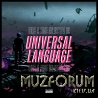 Universal Language, Vol. 28 - Tech & Deep Selection (2019)