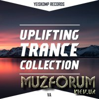 Yeiskomp Miscellany - Uplifting Trance Collection 2019 (2019)