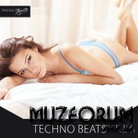 Techno Beats, Vol. 31 (2019)