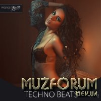Techno Beats, Vol. 32 (2019)