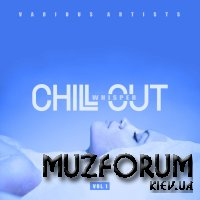 Chill Out Whisper, Vol. 1 (2019)
