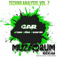 Techno Analysis, Vol. 7 (2019)
