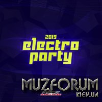 Electro Party 2019 (2019)