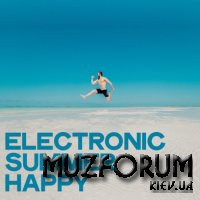 Electronic Summer Happy (2019)