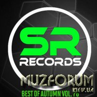 Best Of Autumn Vol. 76 (2019)