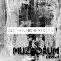 Authentic Creations Issue 13 (2019)