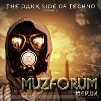 The Dark Side of Techno, Vol. 14 (2019)